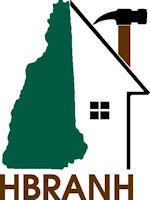 Home Builders And Remodelers Association Of New Hampshire